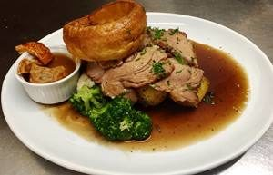 sunday-roasts